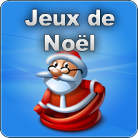 A propos du forum - Page 4 Christmas_games