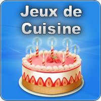 jeux de cuisine :: gestion du temps - téléchargement gratuit de