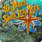 10 Jours Sous Les Mers jeu