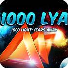 1000 Light - Years Away jeu
