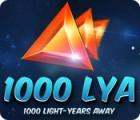 1000 LYA jeu