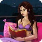 1001 Arabian Nights jeu