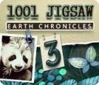 1001 Jigsaw Earth Chronicles 3 jeu