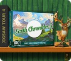 1001 Jigsaw Earth Chronicles 5 jeu