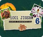 1001 Jigsaw Earth Chronicles 6 jeu