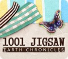 1001 Jigsaw Earth Chronicles jeu