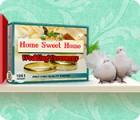 1001 Jigsaw Home Sweet Home: Cérémonie de mariage jeu