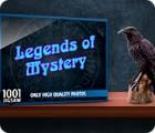 1001 Jigsaw Legends Of Mystery jeu