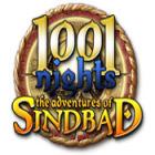 1001 Nights: Les Aventures de Sindbad jeu