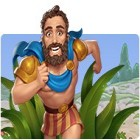 12 Labours of Hercules X: Greed for Speed Collector's Edition jeu