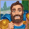 12 Labours of Hercules X: Greed for Speed jeu