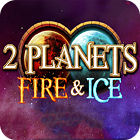 2 Planets Ice and Fire jeu