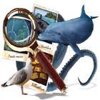 20.000 lieues sous les mers : Capitaine Nemo jeu