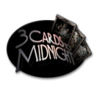 3 Cards to Midnight jeu