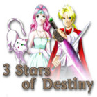 3 Stars of Destiny jeu