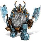 300 Dwarves jeu