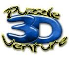3D Puzzle Venture jeu