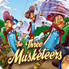 Les Trois Mousquetaires jeu