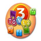 3Tones jeu