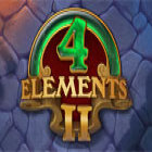 4 Elements 2 Premium Edition jeu