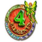 4 Elements jeu
