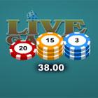 5 Card Draw Poker jeu