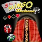 5 Card Slingo jeu