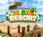 5 Star Miami Resort jeu