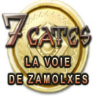 7 Gates: La Voie de Zamolxes jeu