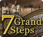 7 Grand Steps jeu