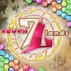 7 Lands jeu