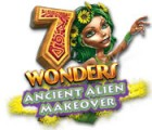 7 Wonders: Ancient Alien Makeover jeu