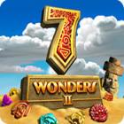 7 Wonders II jeu