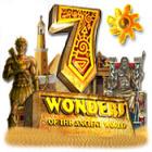 7 Wonders of the Ancient World jeu