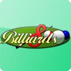 8-Ball Billiards jeu