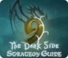 9: The Dark Side Strategy Guide jeu