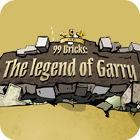 99 Bricks - Legend of Harry jeu