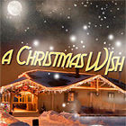 A Christmas Wish jeu