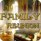 A Family Reunion jeu