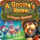 A Gnome's Home: Le Sceptre Mystique jeu