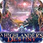 A Highlander's Destiny jeu