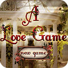 Love Game jeu