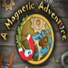 A Magnetic Adventure jeu