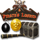A Pirate's Legend jeu