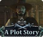 A Plot Story jeu