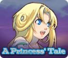 A Princess' Tale jeu