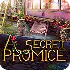 A Secret Promise jeu