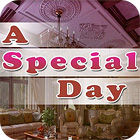 A Special Day jeu