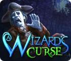 A Wizard's Curse jeu