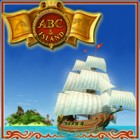 ABC Island jeu
